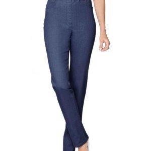 50 новые джинсы