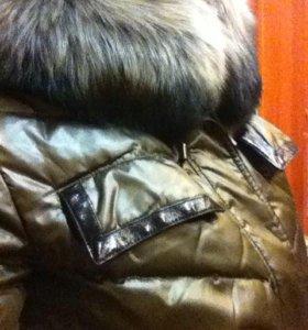 Куртка42-44-46