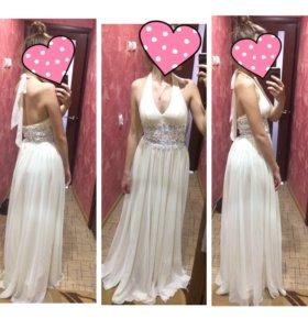 Платье ! Срочно !!