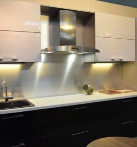 Кухонный гарнитур 3 метра, любой размер и цвет