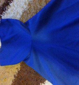 Платья и кофты 42-44