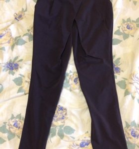 Брючные штаны