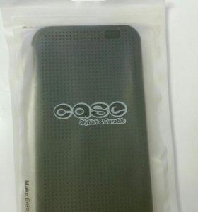 Чехол для телефона HTC One M8
