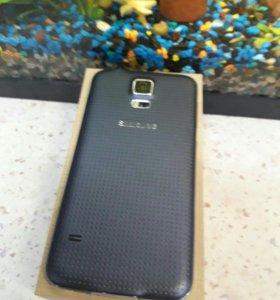 Samsung S5 оригинал
