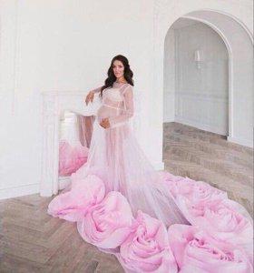 Супер платья