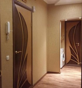 Продам 2-х комнатную квартиру. 54м², 4/9 этаж.