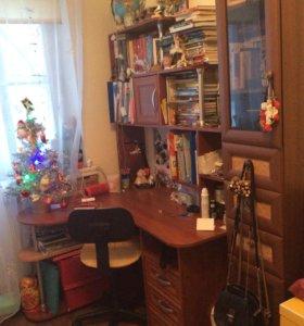 Комплект мебели для детской(подростковой) комнаты