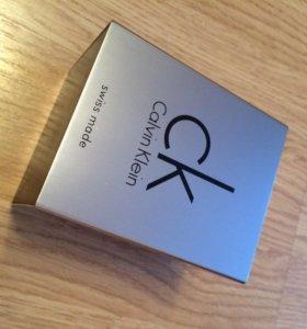 Часы мужские наручный Calvin Klein