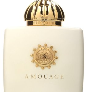 Парфюмерная вода - Honour, 50ml Amouage