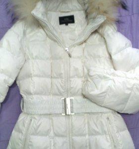 Куртка-пуховик OSTIN