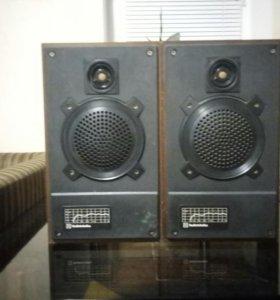 Радиотехника s-30a