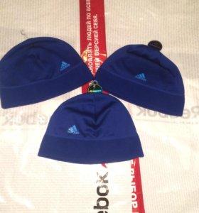 Новая шапка!!!ОРИГИНАЛ!!!