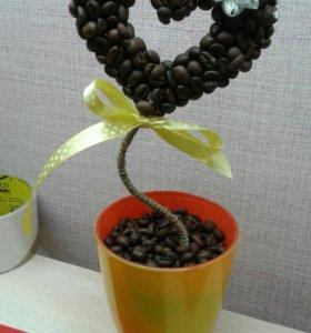 Подарочки на день влюбленных )