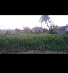 Земельный участок 16сот.