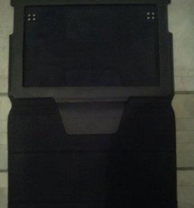 Чехол для планшета HUAWEI MediaPad 10 Link+