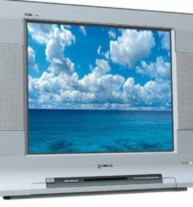 Продаю телевизор Rolsen