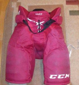 Хоккейные шорты CCM rbz 110