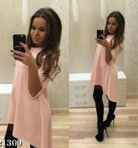 Платье в наличии