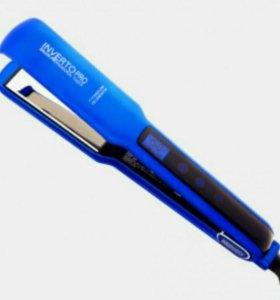 Щипцы-выпрямители (Утюжок для выпрямления волос)