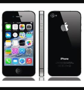 IPhone 4S Срочно!!!
