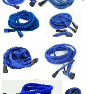 Шланг magic hose.