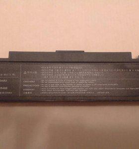 Аккумулятор AA-PB9NS6B, R428, R468
