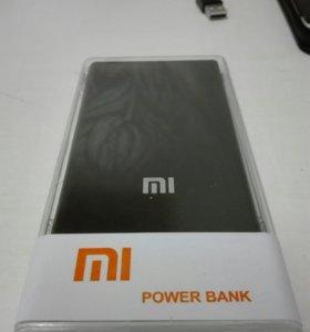 Power bank 12000 mah
