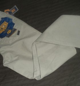 Джинсы Machine jeans NEW!!!