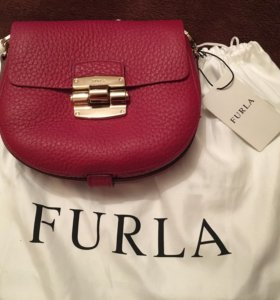Оригинальная сумка Фурла