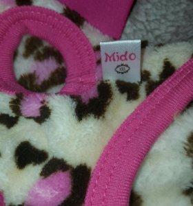 Новая!!! Одежда для маленькой собачки