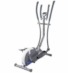 Эллептический тренажер