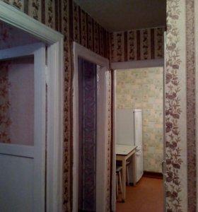 Сдам двухкомнатную квартиру; просьба агентствам не