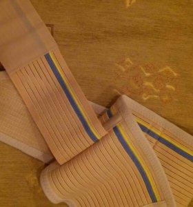 Пояс-бандаж дородовый, для беременных.