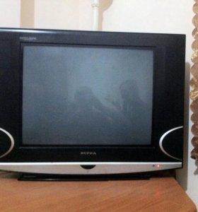 "Телевизор""Supra"""