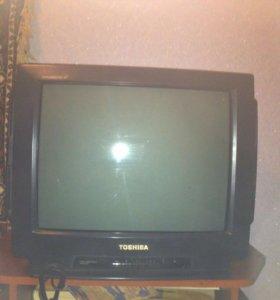 """Телевизор""""TOSHIBA"""""""