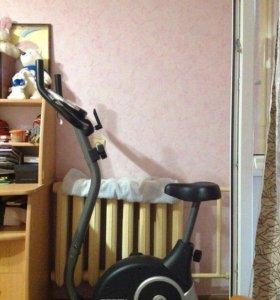 """Вело тренажёр """"Atemi"""""""