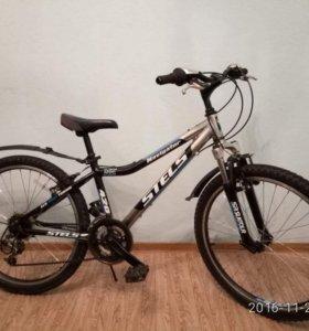 Велосипед STELS NAVIGATOR 420 ALU 6061 TUBING