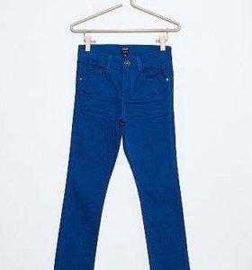 Новые брюки фирма Киаби для мальчика