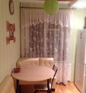Продам 2 комнатную благоустроенную квартиру