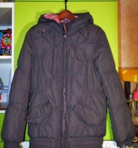 Куртка для беременных Modress 44р