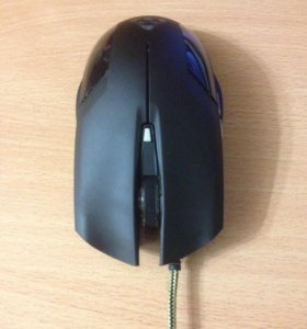 Ok lick Gaming mouse