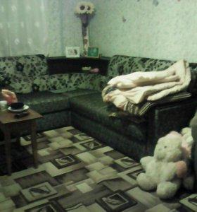 Хароший диван