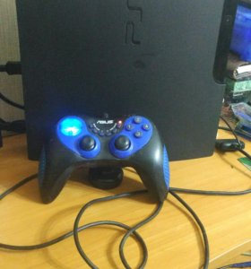 SonyPlaystation3(PS3)