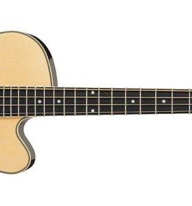 Бас гитара Ibanez