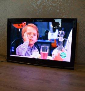 Телевизор Samsung диагональ 42