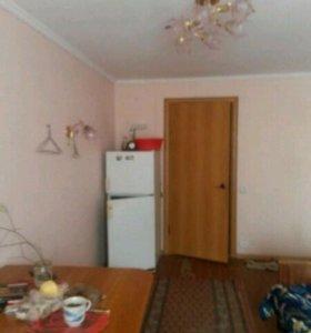 Комната ( Комсомольская 88)