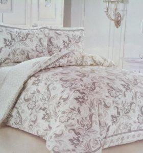 2-х спальный комплект