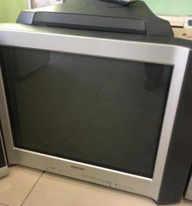 Sony 74 см