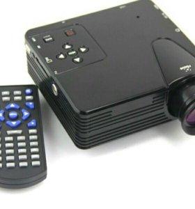 Проектор H100TV