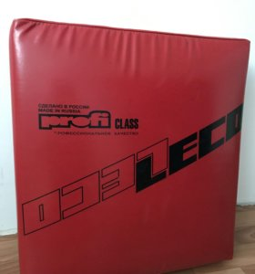 Подушка настенная LECO 60*60*12